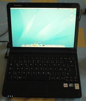 LenovoS12